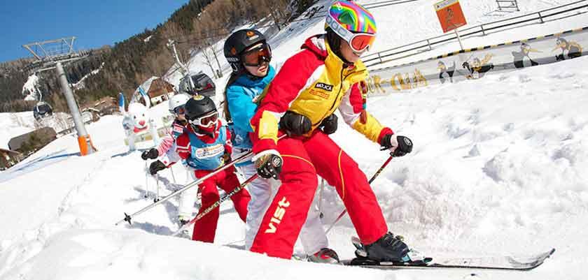 austria_bad-kleinkirchheim_ski_school_kids.jpg